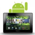 Playbook_android_apps